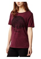 O'neill Americana T-shirt