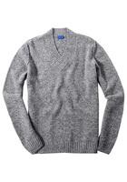 Joop! Pullover Gou-m 15002508/114