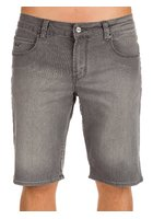 Reell Rafter 2 Shorts