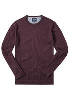 Joop! Pullover Jjk-02gwyn 30002933/501
