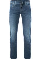 Pepe Jeans Hatch Denim Pm200823z45/000