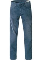 Joop! Jeans Steward 15002641/896