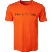 Marc O'polo T-shirt 921 2220 51230/290