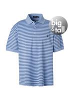 Polo Ralph Lauren Polo-shirt 711702479/002