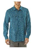 Patagonia High Moss Shirt Ls