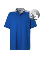 Hugo Boss Polo-shirt Baule 50387632/420