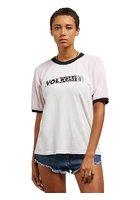 Volcom Volstone Ringer T-shirt