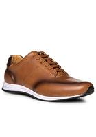 Hugo Boss Schuhe Legacy 50380269/210