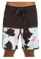 """Rip Curl Mirage Combined Fill 18"""" Boardshorts"""