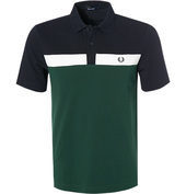 Fred Perry Polo-shirt M5577/426