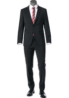 Hugo Boss Anzug Huge+genius 50380477 + 5487/001