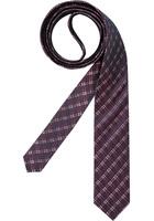 Olymp Krawatte 1703/80/35