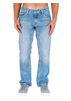 Freeworld Night Train Jeans