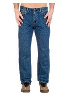 Carhartt Wip Davies Jeans