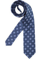Olymp Krawatte 1708/11/19