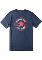 Converse T-shirt 10002848/a04