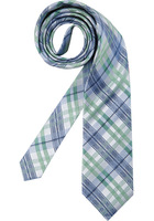 Olymp Krawatte 1706/13/40