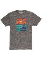 Billabong Essaouira T-shirt
