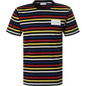Calvin Klein T-shirt K10k103342/013