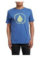 Volcom Shatter Bsc T-shirt