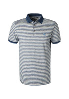 Marc O'polo Polo-shirt 823 2298 53124/x44