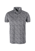 Lagerfeld Polo-shirt 756011/681210/990