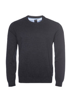 Olymp Pullover 0160/11/67
