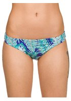 O'neill Reversible Regular Bikini Bottom