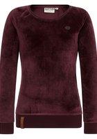 Naketano Mackin Da Hoes Sweater