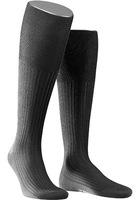 Falke Luxury Merino Wool No.7 1 Paar 15449/3000