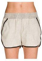 Nikita Jetty Shorts