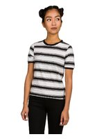 Volcom Awl Rights T-shirt