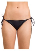 Billabong Sol Searcher Slim Bikini Bottom