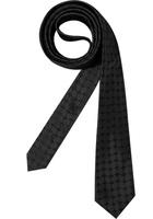 Joop! Krawatte 28101/06