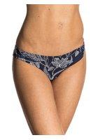 Rip Curl Yamba Floral Cheeky Bikini Bottom