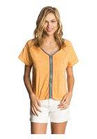 Rip Curl Lennox T-shirt