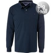 Tommy Hilfiger Polo-shirt Mw0mw09145/403