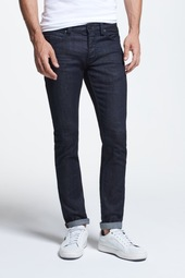 Jeans Robin, Dark Denim Blue