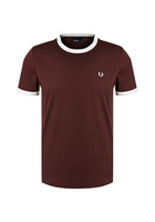 Fred Perry T-shirt M3519/g24