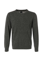 Olymp Pullover Modern Fit 5322/85/67