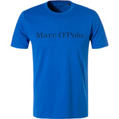Marc O'polo T-shirt M21 2220 51230/839