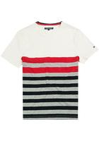 Tommy Hilfiger T-shirt Mw0mw00788/904