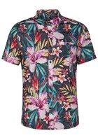 Hurley Garden Shirt
