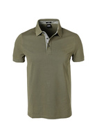 Hugo Boss Polo-shirt Penrose 50383337/344