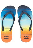 Billabong Tides Sandals Boys