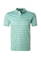 Polo Ralph Lauren Polo-shirt 710693676/004