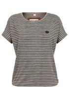 Naketano Muschipimmelschwanzpussy T-shirt