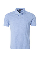 Polo Ralph Lauren Polo-shirt Blue 710666998007