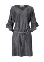 Kleid, Aus Lyocell