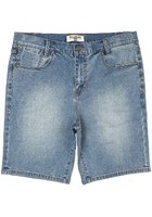 Billabong Outsider Denim Shorts